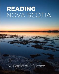 150BooksReadingList