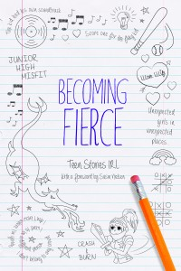 Becoming-Fierce-cover_FINAL-200x300