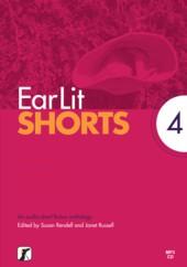 EarLitShorts-Four