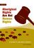 ARP aboriginal rights-kulchyski front-CMYK.indd