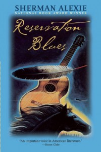 reservationblues